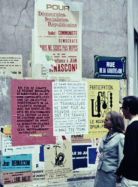 441px-Paris_July_1968