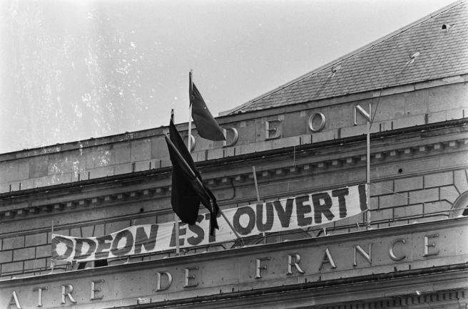 Odeon-Mai1968